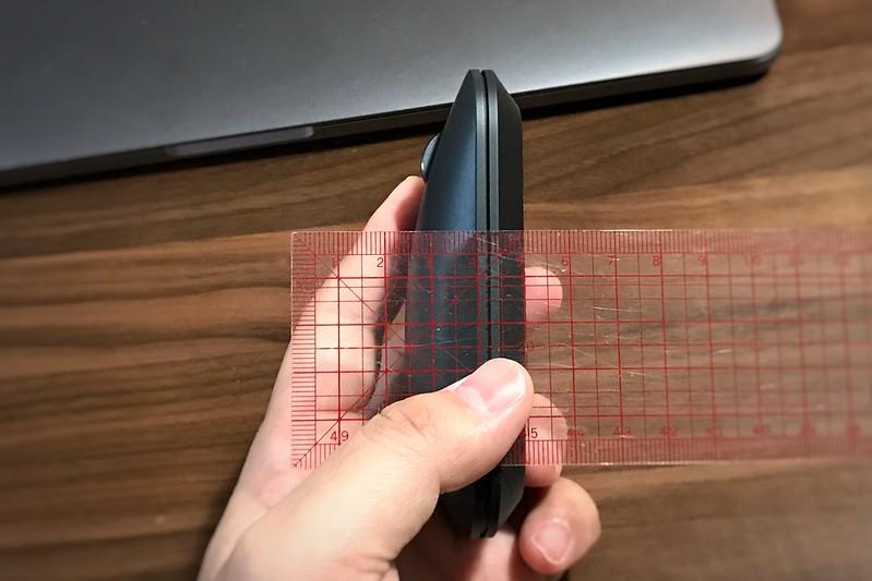 Designer-Bluetooth-Mouse-07