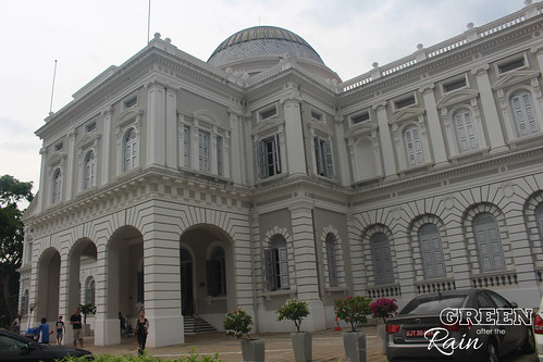 160912d National Museum of Singapore _105