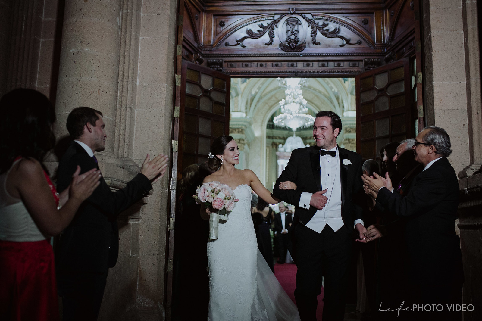 Guanajuato_Wedding_Photographer_0094