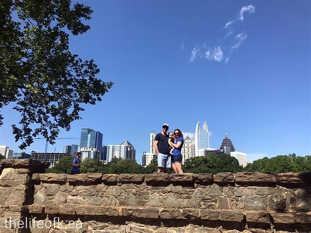 Atlanta_Park2