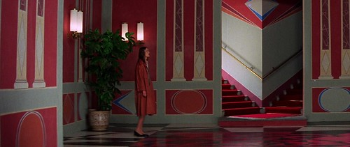 Suspiria - screenshot 3