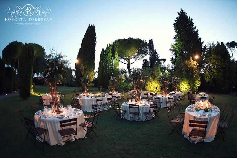 outdoor_reception_rome