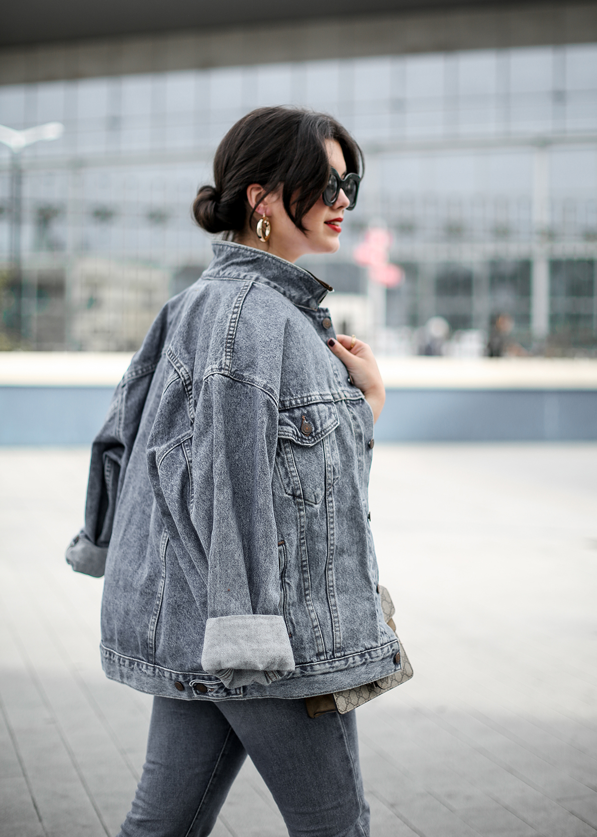 denim-total-look-levis-girl-vintage-gucci-horsebit-shoes-dionysus-bag12