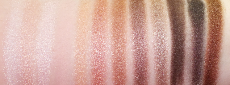 rimmel 002 london nudes calling