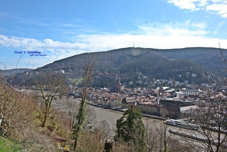 travel-heidelberg-germany-17docintaipei (22)