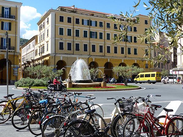 piazza dante 2