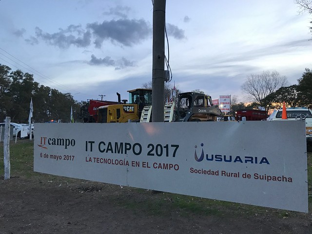 IT Campo 2017 (4)