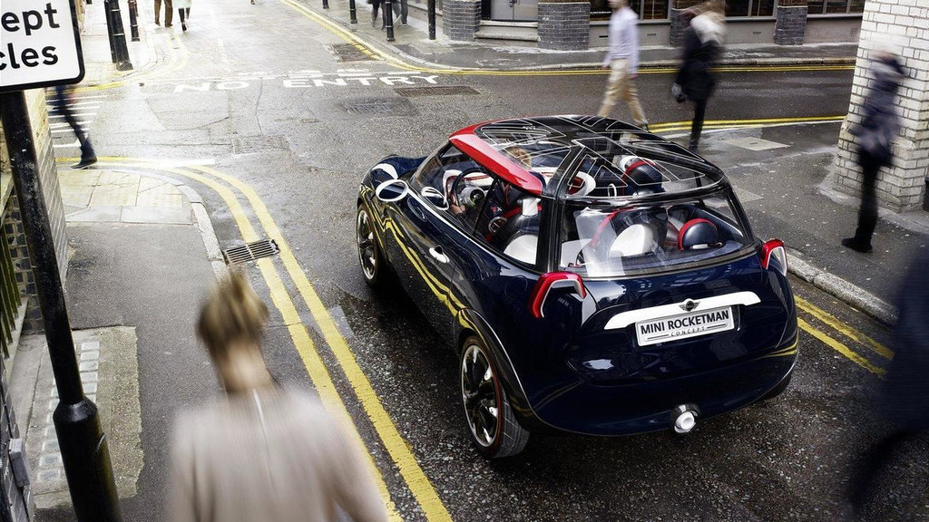 new-look-mini-rocketman-concept-for-london-2012-olympics