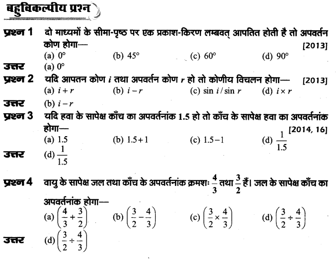 board-solutions-class-10-science-prakash-ka-apavartan-54