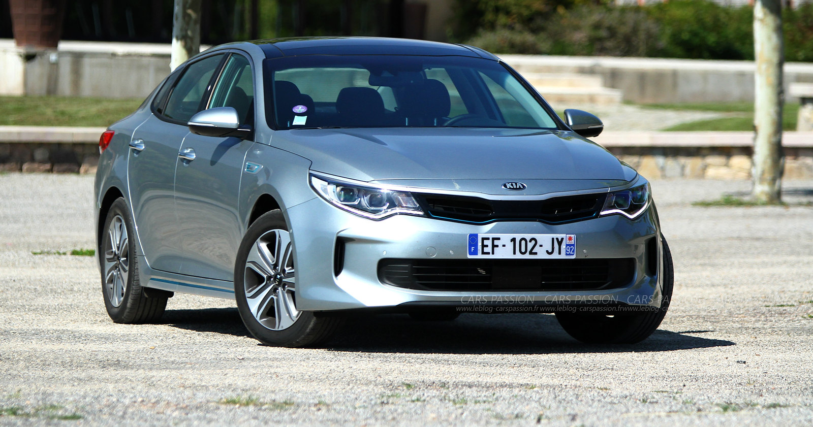 kia-niro-optima-essai (10)