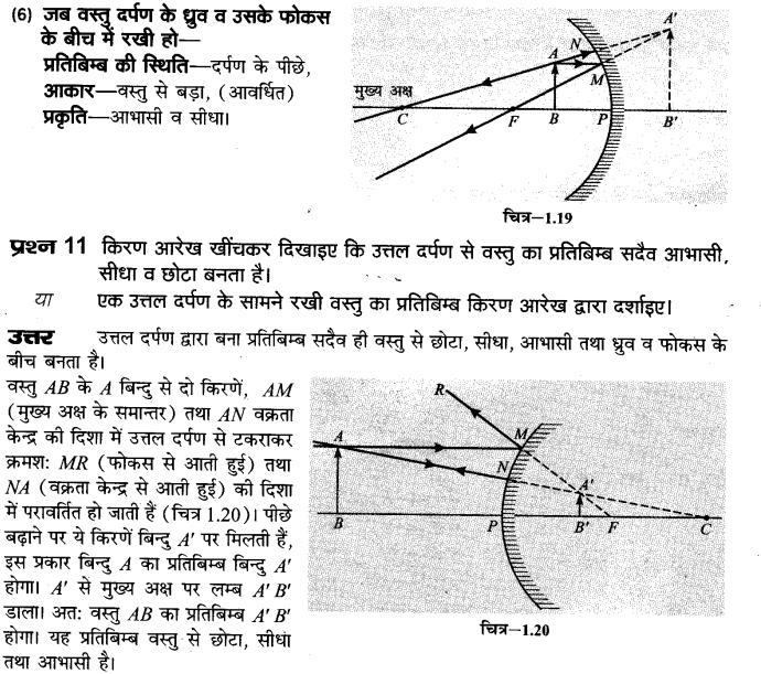 up-board-solutions-class-10-science-prakash-ka-paravartan-15