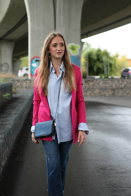 pink-coat-details-front-wiebkembg