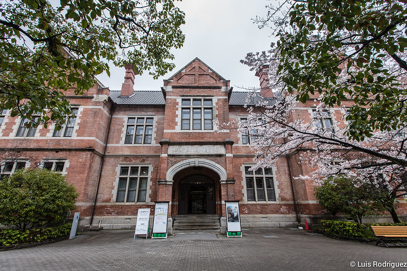 Arquitectura-Meiji-Kioto-14