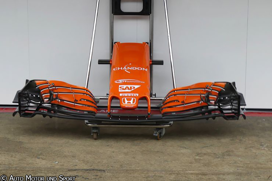 mcl32-fw