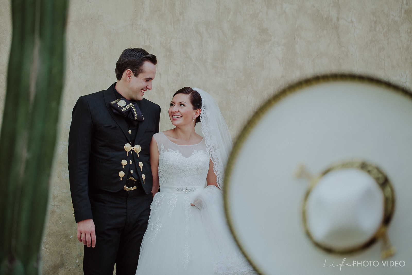 Guanajuato_Wedding_Photographer_0055