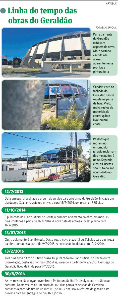 JC-ESP0514_ARTEGERALDO-WEB