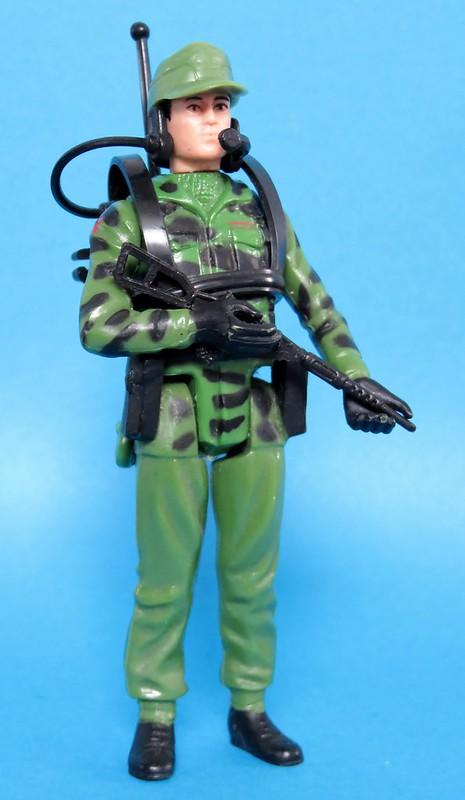 Action Force: 1983 34634592362_d570c37be0_c