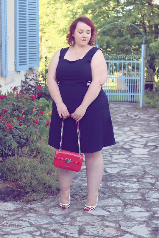 Navy chic - Big or not to big (6)