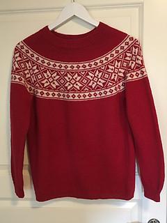 genseren