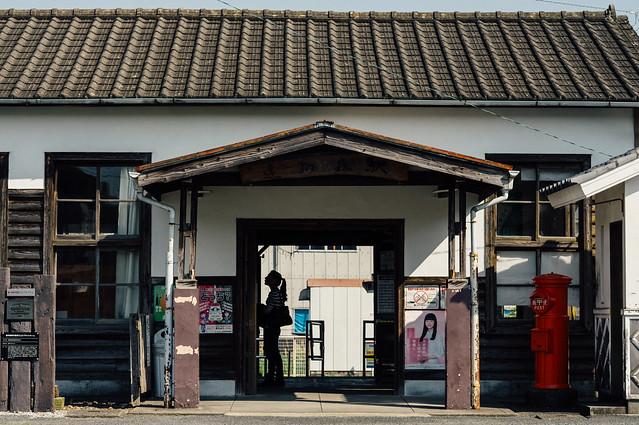 Hamamatsu_201704_03