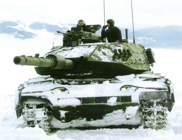 M60-Sabra-fp-1