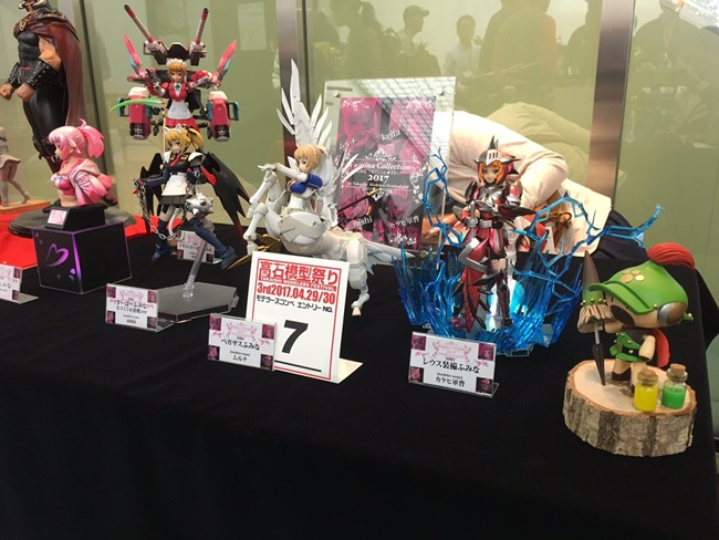 Takaishi-03-2017_072