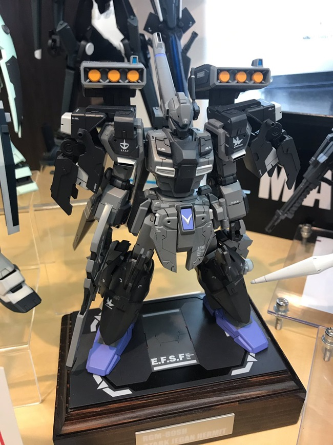 Takaishi-03-2017_062