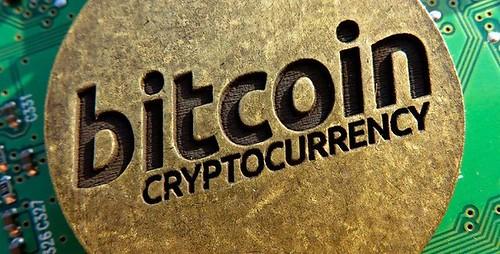 1 Aud To Bitcoin