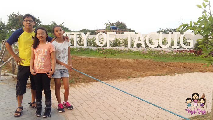 baga-taguig-food-barbecue-grill-escapade-6