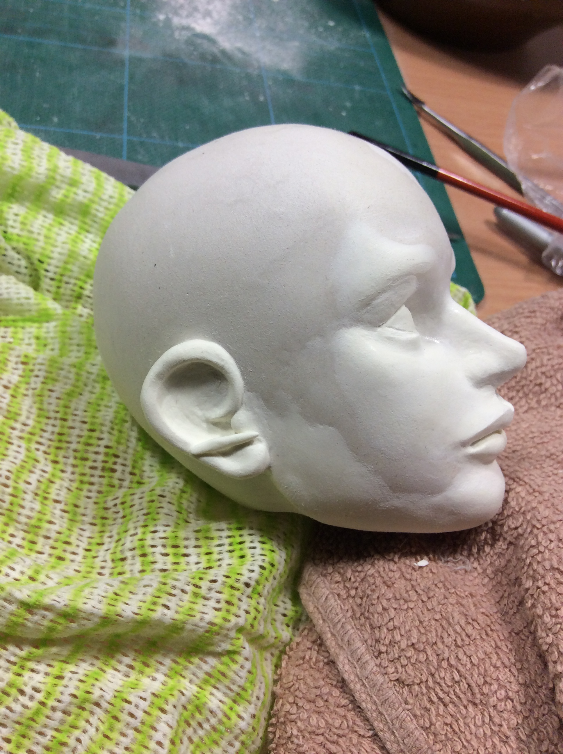 jemse---my-first-doll-head-making-progress-diary-part-3_31602574233_o
