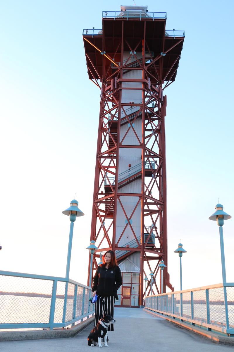 port-of-erie-bicentennial-tower-15