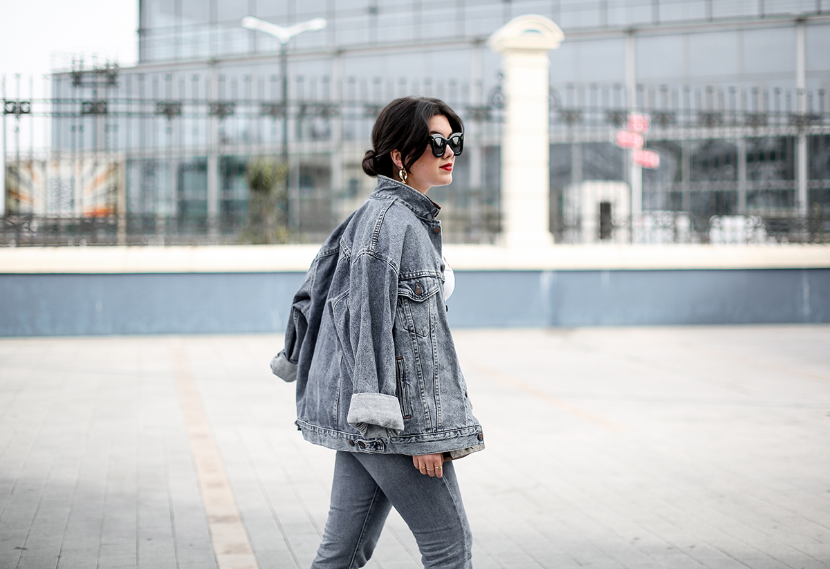 denim-total-look-levis-girl-vintage-gucci-horsebit-shoes-dionysus-bag14