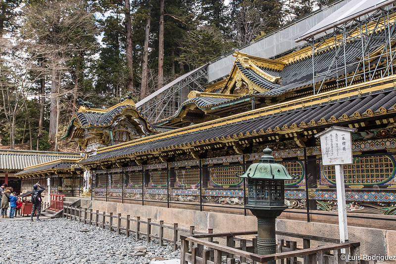 Nikko-Japon-75
