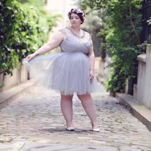 French Curves - Temoin de mariage (3)