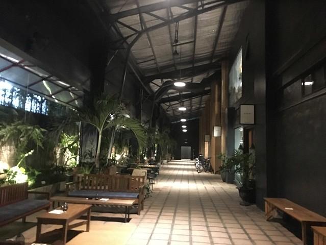 toyo dinner 5 18 2017 004