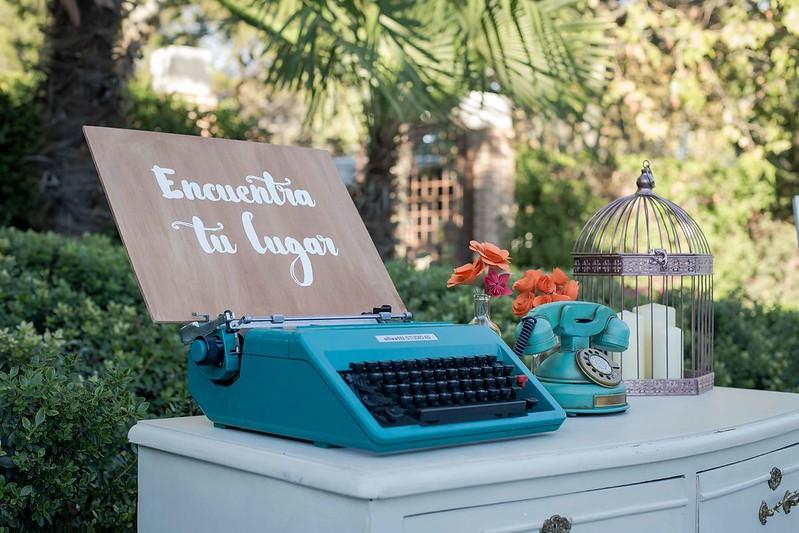 wedding-planner-alicante-decoracion-de-boda-cartel-personalizado-vintage