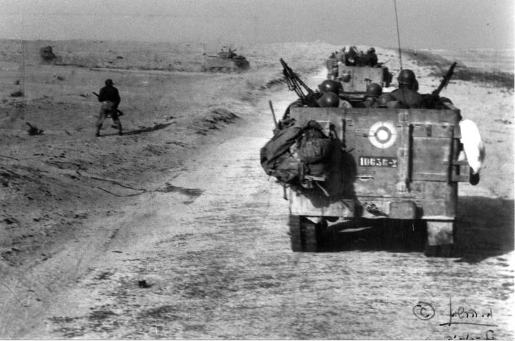 M3-halftrack-to-rafiah-19490105-plm-2