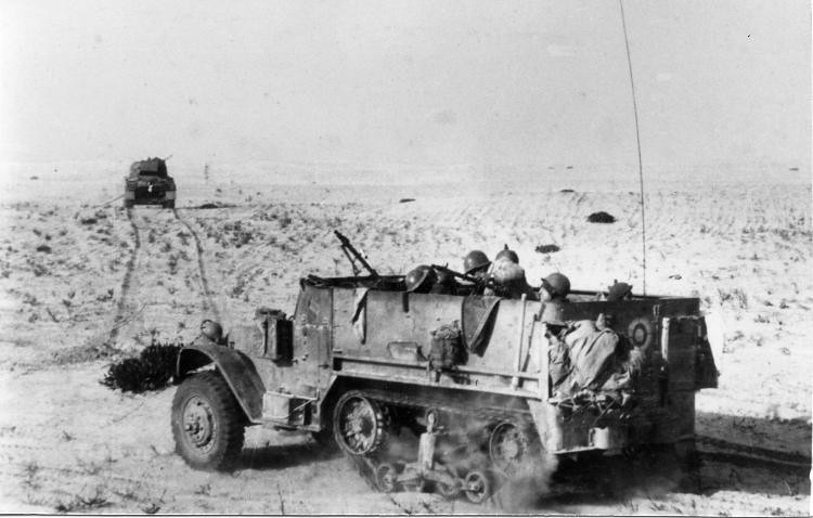 M3-halftrack-to-rafiah-19490105-plm-1