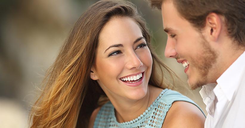 5 Phasen Der Beziehung Partnerschaft Die 5 Phasen Der Liebe In