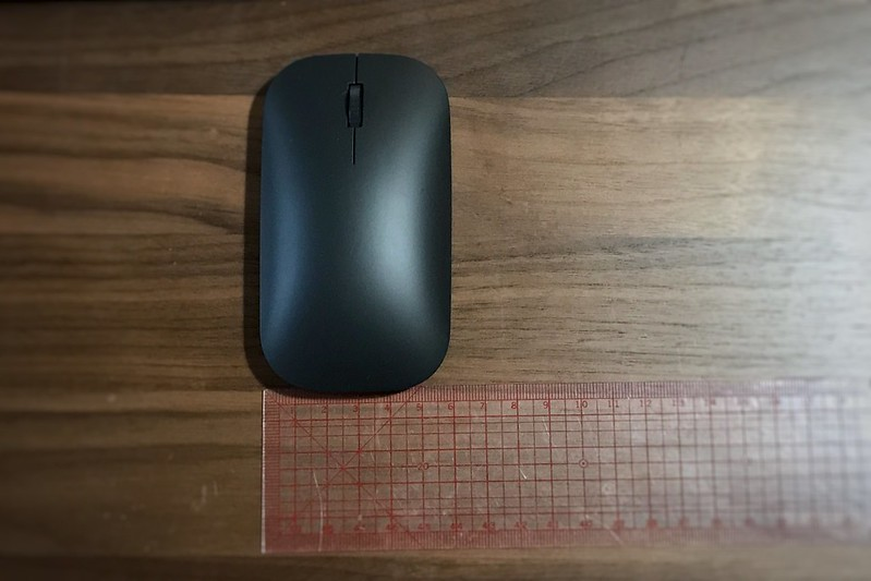 Designer-Bluetooth-Mouse-12