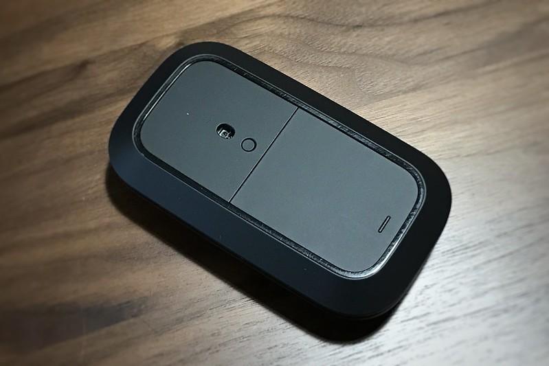 Designer-Bluetooth-Mouse-06
