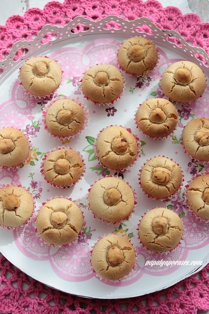 fındık kremalı kurabiye (8)