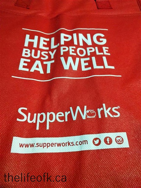 SupperWorks_EatWell