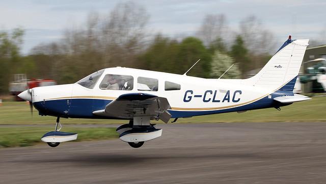 G-CLAC