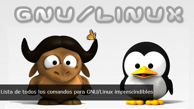 lista-de-todos-los-comandos-para-gnu-linux-imprescindibles