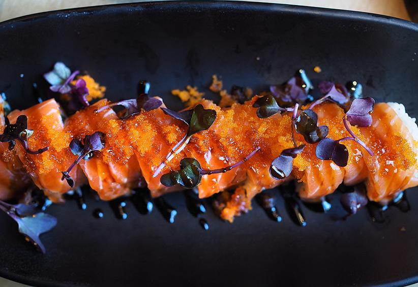 sushi tampere_4