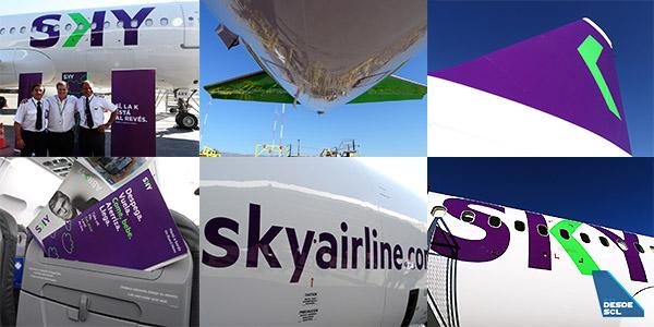 Sky nueva imagen lanzamiento (RD)