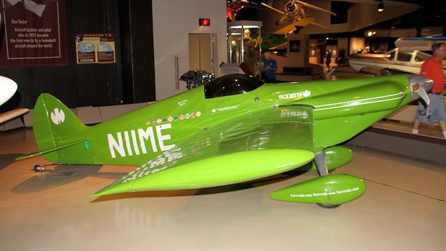 N11ME