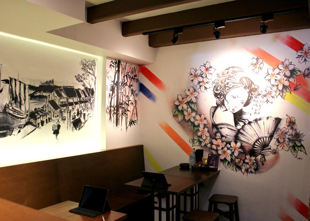 hararu-izakaya-interior