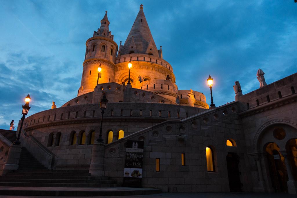Budapest-06673-2